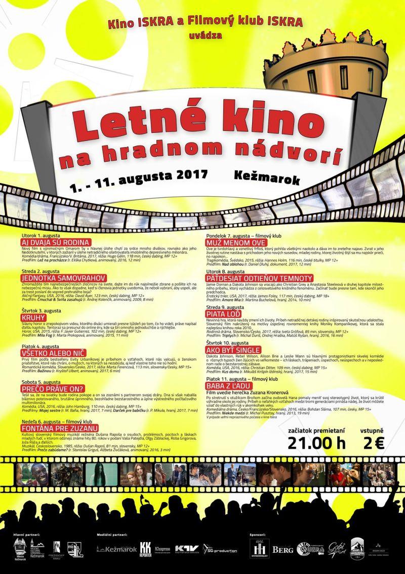 letne-kino_KK-hrad_2017.jpg