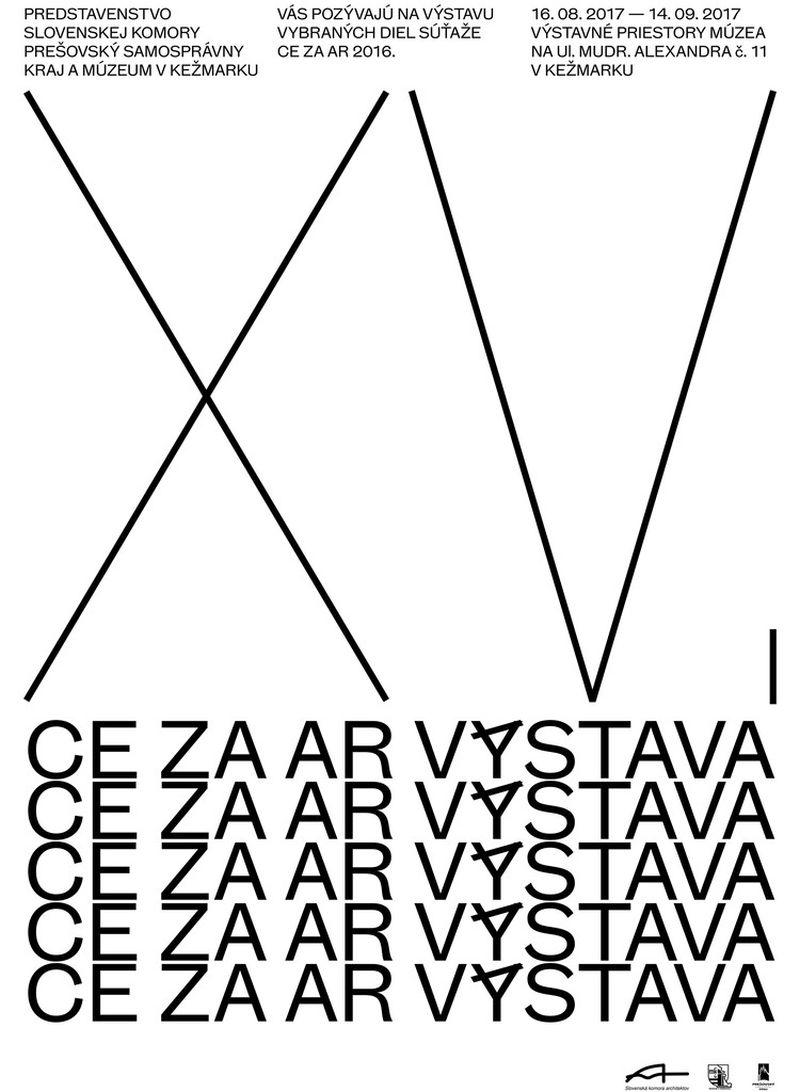 Vystava20170816-0914_CeZaAr.jpg