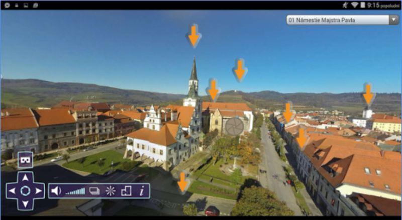 Levo%C4%8Da-virtual-city.jpg