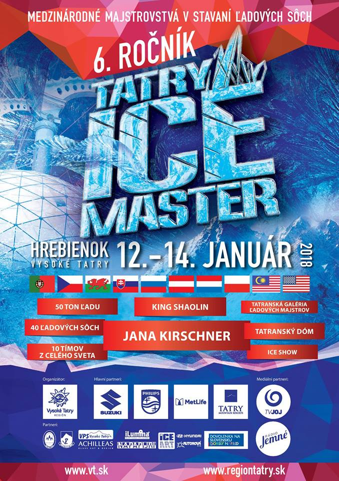 tatry-ice-master_2018.jpg