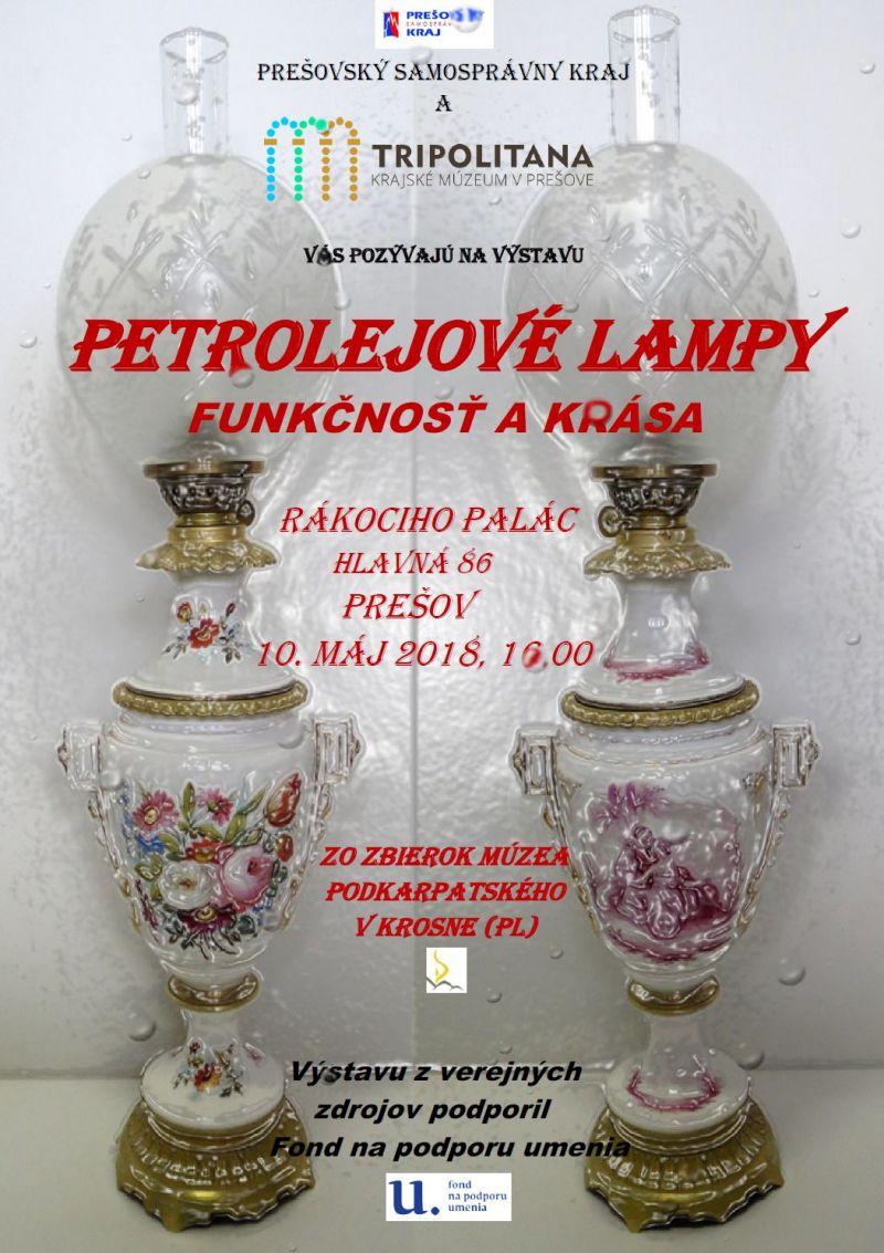 Lampy-e1525676501196.jpg