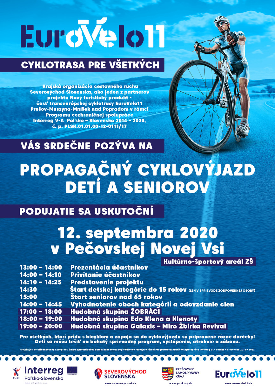 SVS---EuroVelo11-2020---AKCIA-Pecovska---A3 (3)