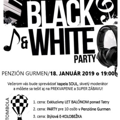 black-white-party-1