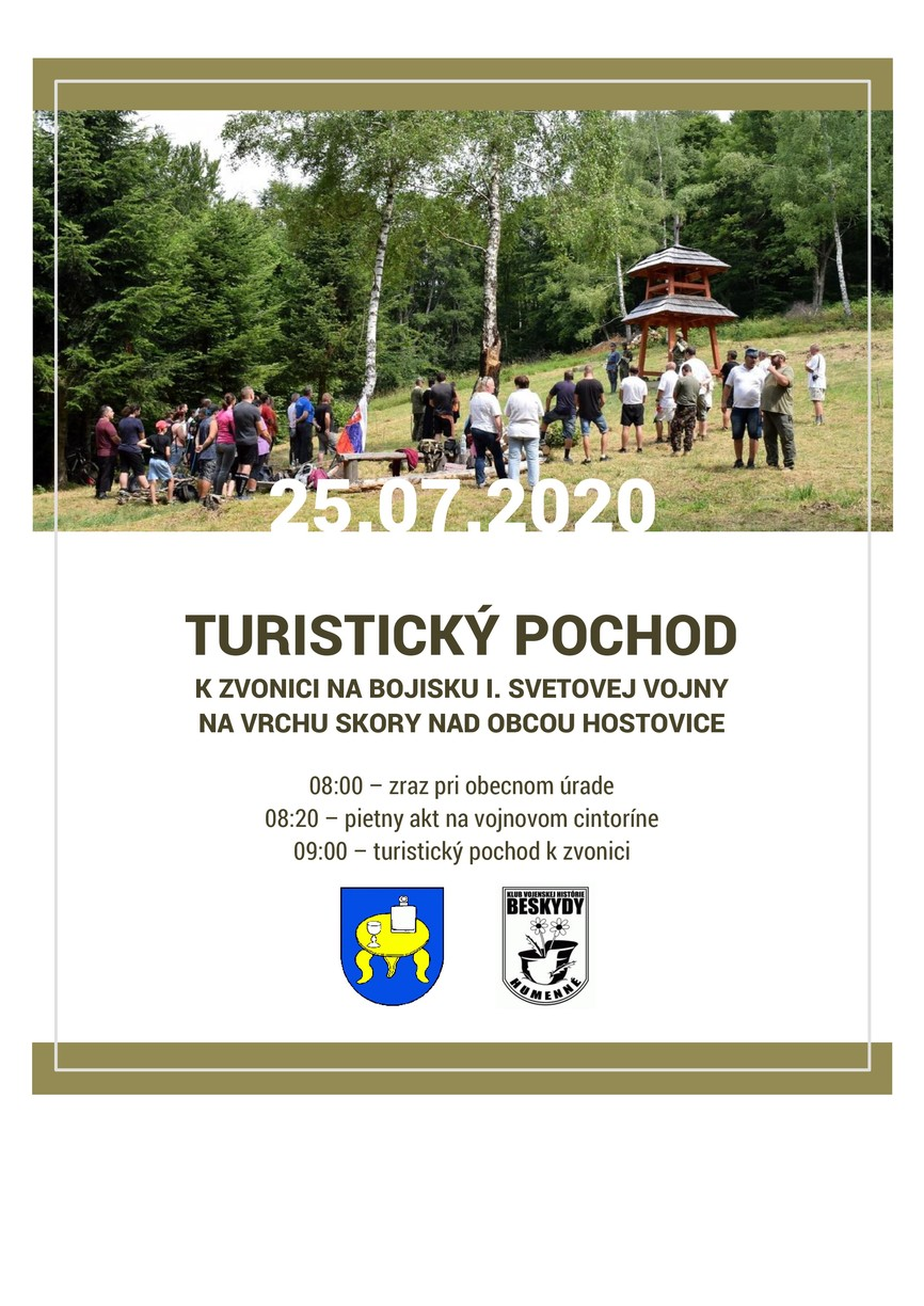 HOSTOVICE-page-0