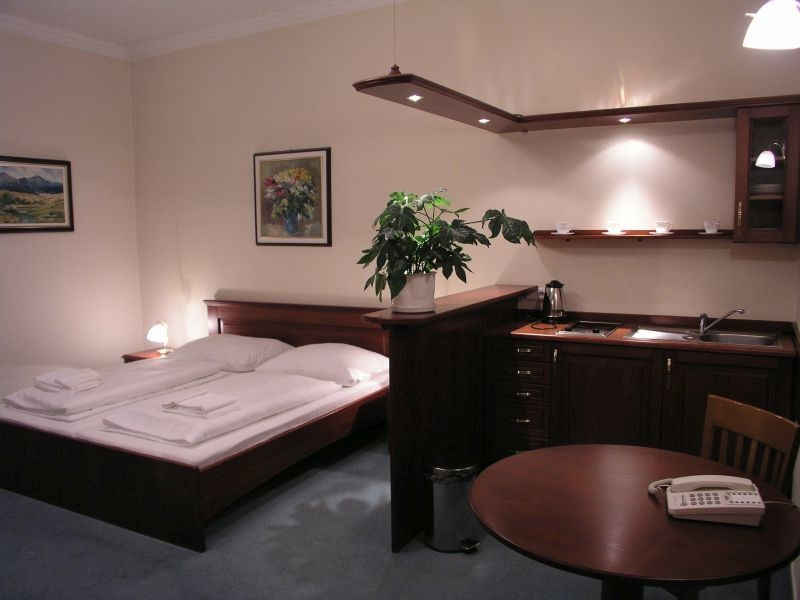 Hotel_U_leva_101_family_triple_room