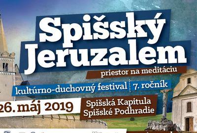72b608626 Zábava po tatransky alias leto za dverami | Severovýchod.sk
