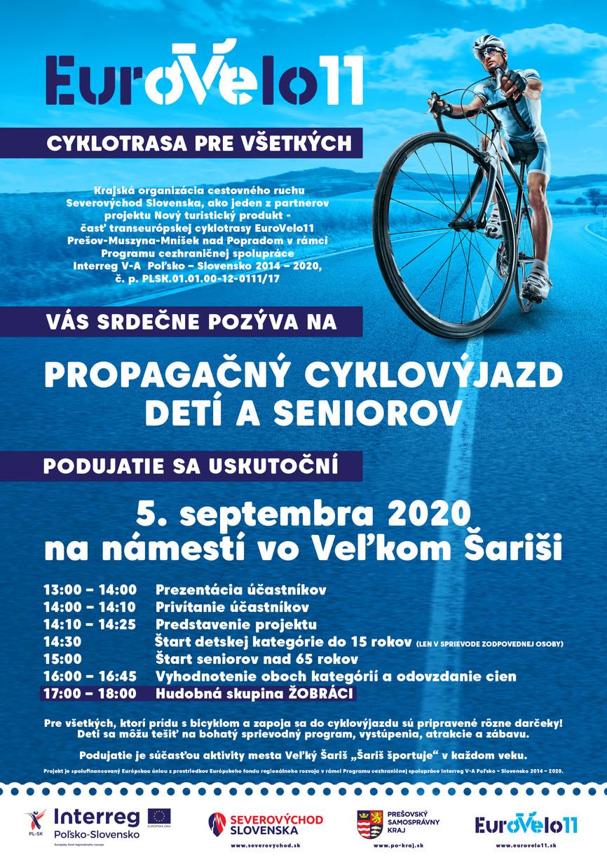 SVS---EuroVelo11-2020---AKCIA-Velky-Saris---A3 (3) – kópia